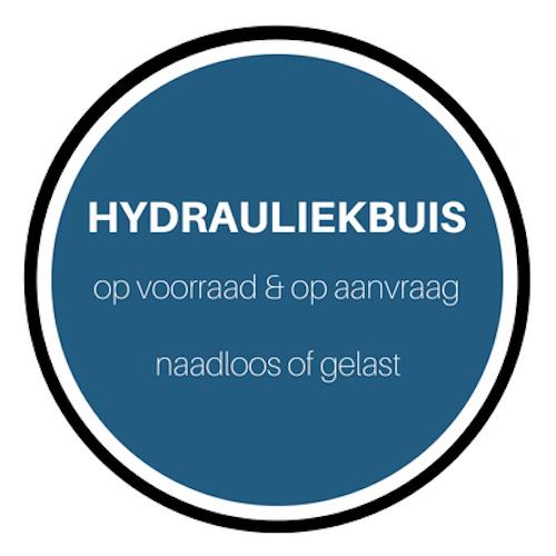 PSI hydrauliekbuis