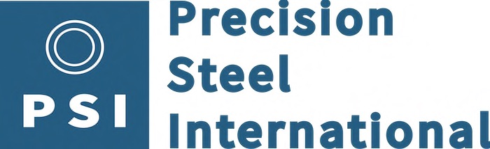 PSI Precision Steel International