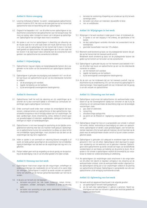 metaalunie-nl-voorwaarden 2a