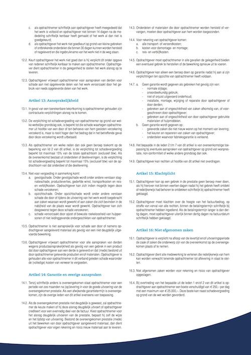 metaalunie-nl-voorwaarden 3a